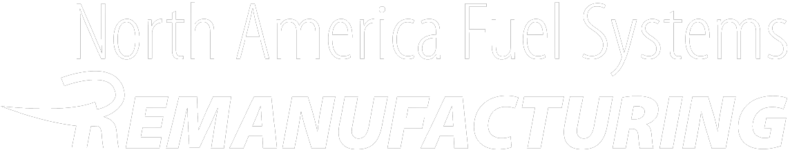 North America Fuel Systems Remanufacturing